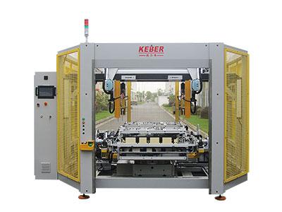 多轴机械臂超声波焊接设备.jpg