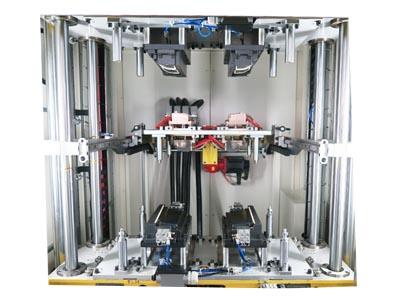 热板焊接模具-1.jpg