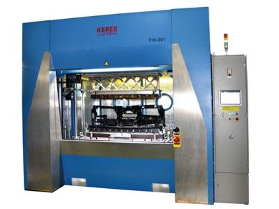 振动摩擦焊接设备 FW-991型-1.jpg