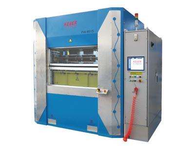 振动摩擦焊接设备 FW-951型-1.jpg
