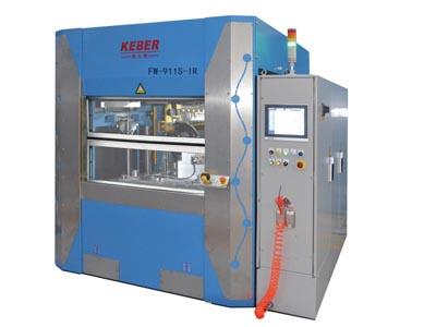 振动摩擦焊接设备 FW-911型-1.jpg