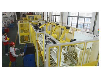 副仪表板机器人自动焊接流水线-1.jpg